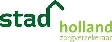 ik wil graag meer weten over het aanbod van Stad Holland
